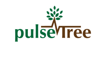 Logo for Pulsetree.com