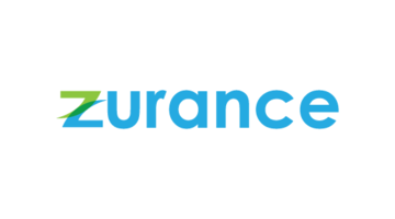 Logo for Zurance.com