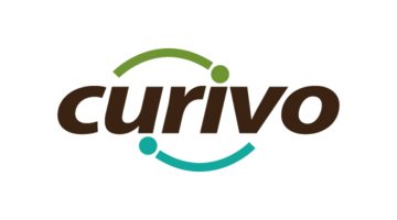Logo for Curivo.com
