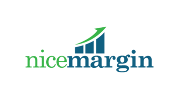 Logo for Nicemargin.com