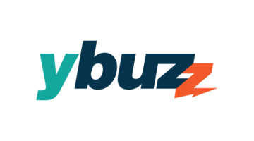 Logo for Ybuzz.com