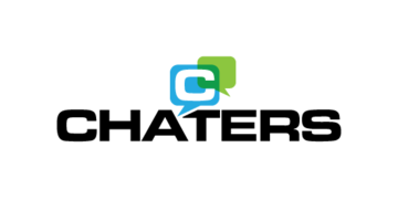 Logo for Chaters.com