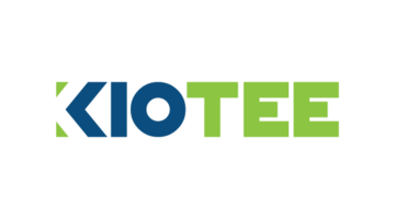 Logo for Kiotee.com