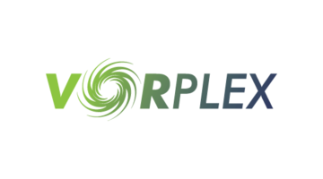 Logo for Vorplex.com