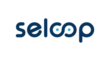 Logo for Seloop.com