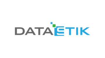 Logo for Datastik.com