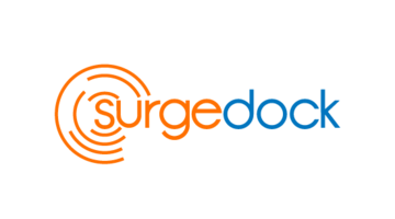 Logo for Surgedock.com