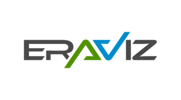 Logo for Eraviz.com