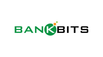 Logo for Bankbits.com