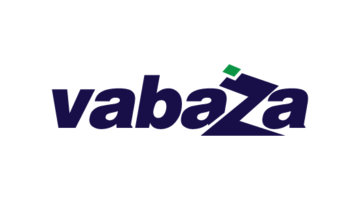 Logo for Vabaza.com