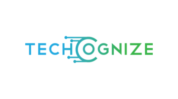 Logo for Techcognize.com