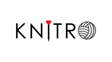 Logo for Knitro.com