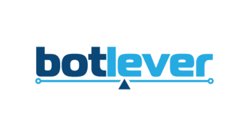 Logo for Botlever.com