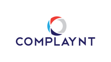 Logo for Complaynt.com