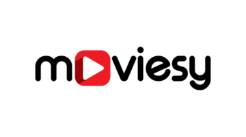 Logo for Moviesy.com