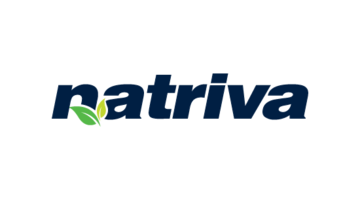 Logo for Natriva.com