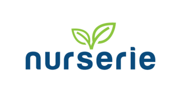Logo for Nurserie.com