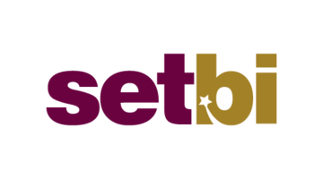 Logo for Setbi.com