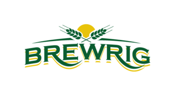 Logo for Brewrig.com