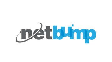Logo for Netbump.com