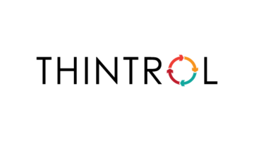 Logo for Thintrol.com