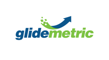 Logo for Glidemetric.com
