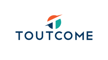 Logo for Toutcome.com