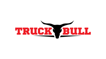 Logo for Truckbull.com