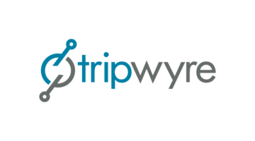Logo for Tripwyre.com