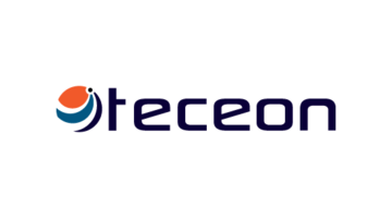 Logo for Teceon.com