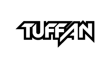 Logo for Tuffan.com