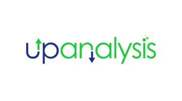 Logo for Upanalysis.com