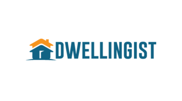 Logo for Dwellingist.com