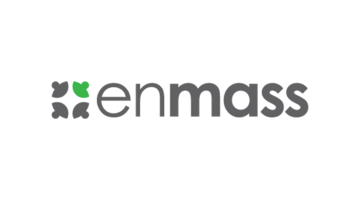 Logo for Enmass.com