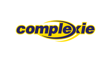 Logo for Complexie.com