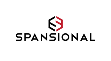 Logo for Spansional.com