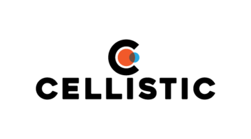 Logo for Cellistic.com
