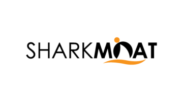Logo for Sharkmoat.com