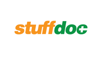 Logo for Stuffdoc.com