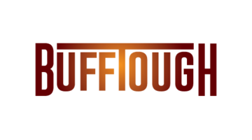 Logo for Bufftough.com
