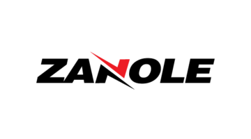 Logo for Zanole.com