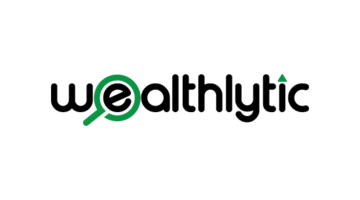 Logo for Wealthlytic.com