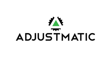 Logo for Adjustmatic.com
