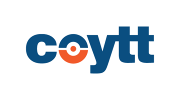 Logo for Coytt.com