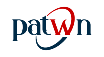Logo for Patwn.com
