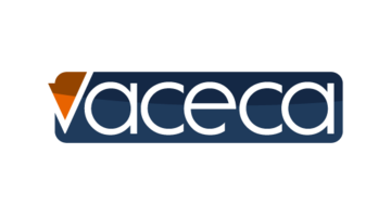 Logo for Vaceca.com