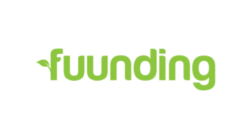 Logo for Fuunding.com