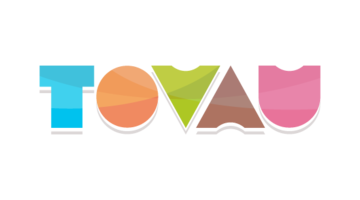 Logo for Tovau.com