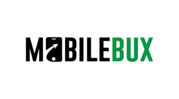 Logo for Mobilebux.com
