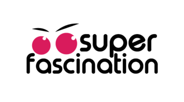 Logo for Superfascination.com